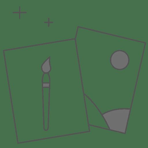 webdesign assen