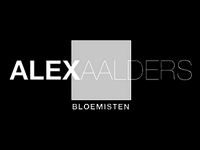ALEXAALDERS.png